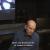 Film: «Die Aeronauten 16:9 – Die ersten 25 Jahre» (R: Hipp Mathis/CH 2015), Konzert: Die Aeronauten