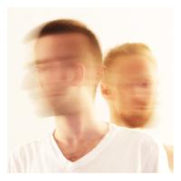Live: Ethimm, Hove (ZH); DJs Le Frère, Herr Mehr