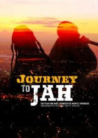 «Journey To Jah» (Regie: Noël Dernesch, Moritz Springer, D/CH, 2012)