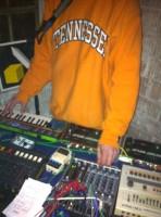 Galopp (CH), DJ Marc Schmiert