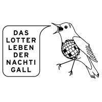 DJs Pauli Pocket (Kater Blau/Berlin), Dimo Kyrmanidis (Heinz Music/Berlin), Bud Dancer (Aviarium/DLdN /29)