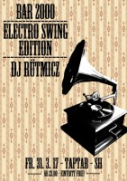 feat. DJ Rütmicz