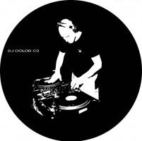 DJs Color C2 (Bern/Brazil), Tabis, Movimain