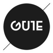 DJs Fulvio Calà, Flavio, Ata, Selin Lauro, Hans Moeckli