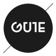 DJs Ata, Daniele Gentile, Hans Moeckli, Selin Lauro, romantherookie