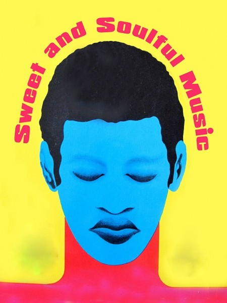 DJs Sugarman & Wempe (NYC/ZH)