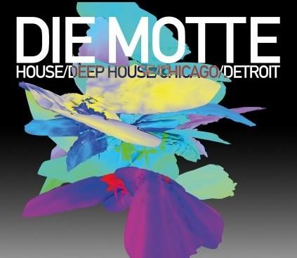 DJs Akust, Monolith, Rebrus, JD Gelato