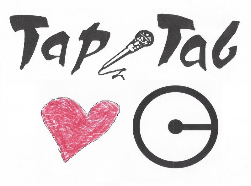 TapTab-Allstar-DJ-Team