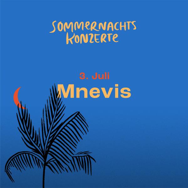 Mnevis (CH)