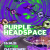 Purple Headspace (SH), Afterparty mit DJ SIECOOL